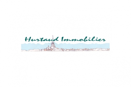 Agence Hurtaud Immobilier Agence Immobilière
