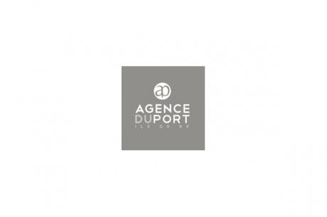 Agence Orpi Agence immobilière