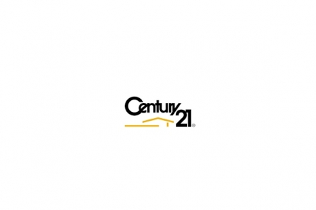 Agence Century 21 Agence Immobilière