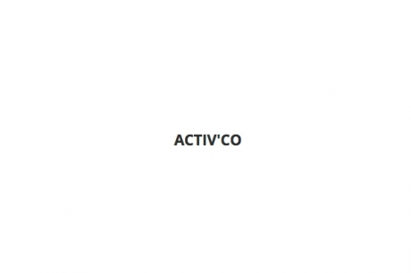 Activ'co Isolation de combles