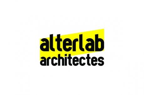architectes la rochelle et architectes ile de r agences. Black Bedroom Furniture Sets. Home Design Ideas