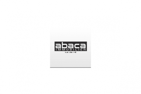 Agence Abaca-agence immobilière