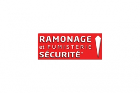 Ramonage et Fumisterie