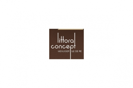 Littoral concept Menuiserie