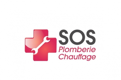 SOS Plomberie Chauffage