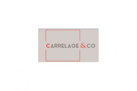 Carrelage and Co Carrelage