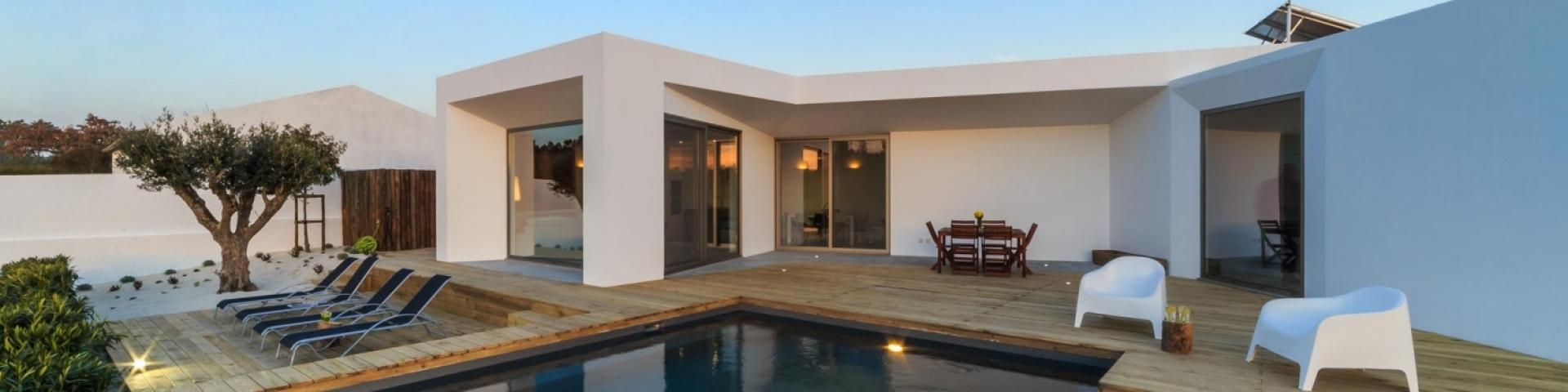 la rochelle ile de r immobilier toutes les entreprises de l immobilier de la rochelle et de l. Black Bedroom Furniture Sets. Home Design Ideas