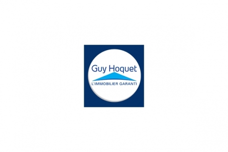Agence Guy Hoquet agence Immobilière